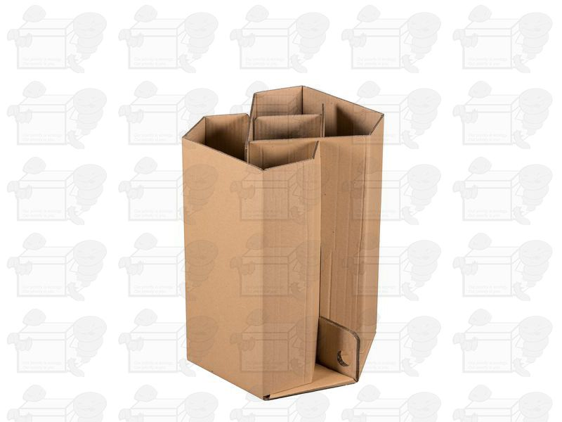 Pudełko na zamówienie
