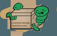 Ekopak – producent opakowań