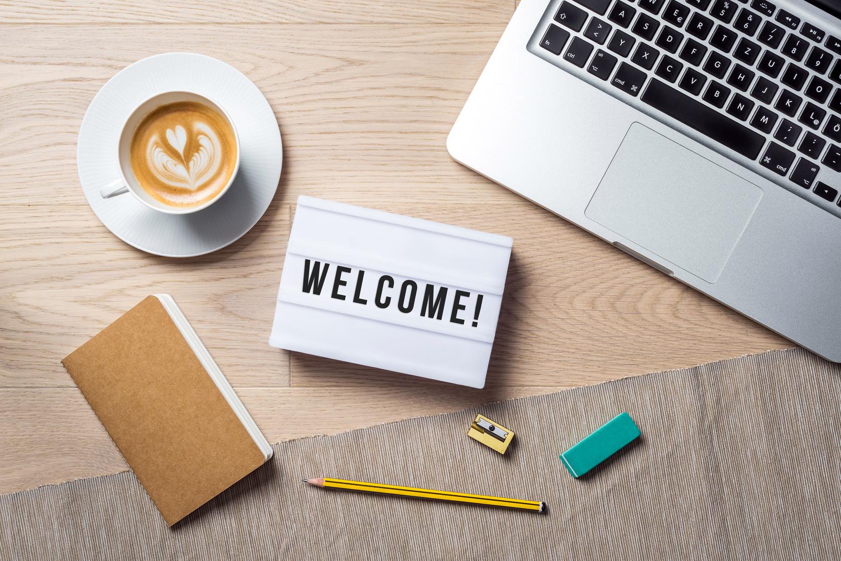 Witamy na blogu firmy Ekopak